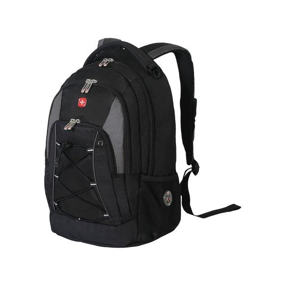 56% off SwissGear Handbags - (SALE!) SwissGear Bungee Laptop ...
